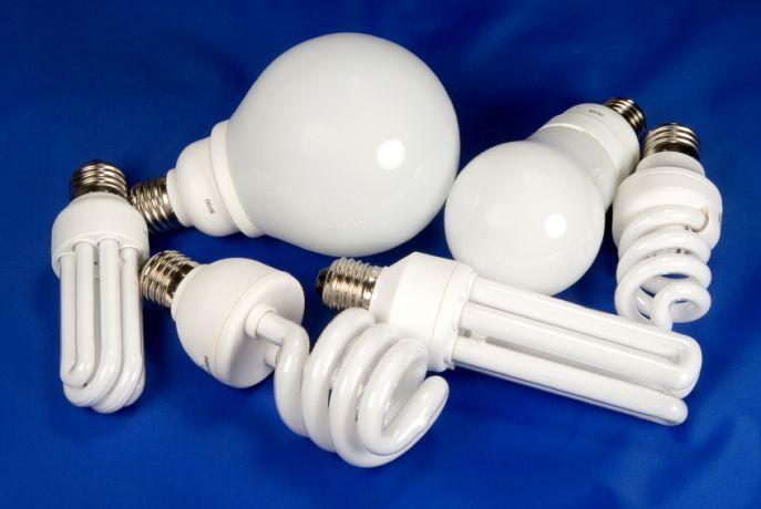 Можно ли использовать светодиодные лампы в парилке