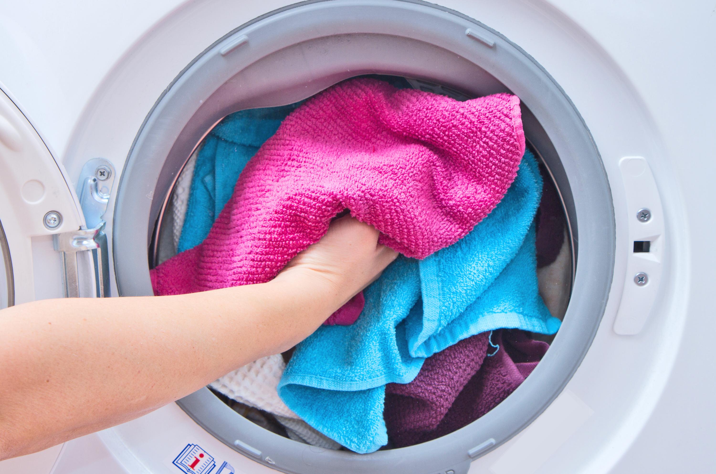 инструкция к стиральной машине indesit wgt837t