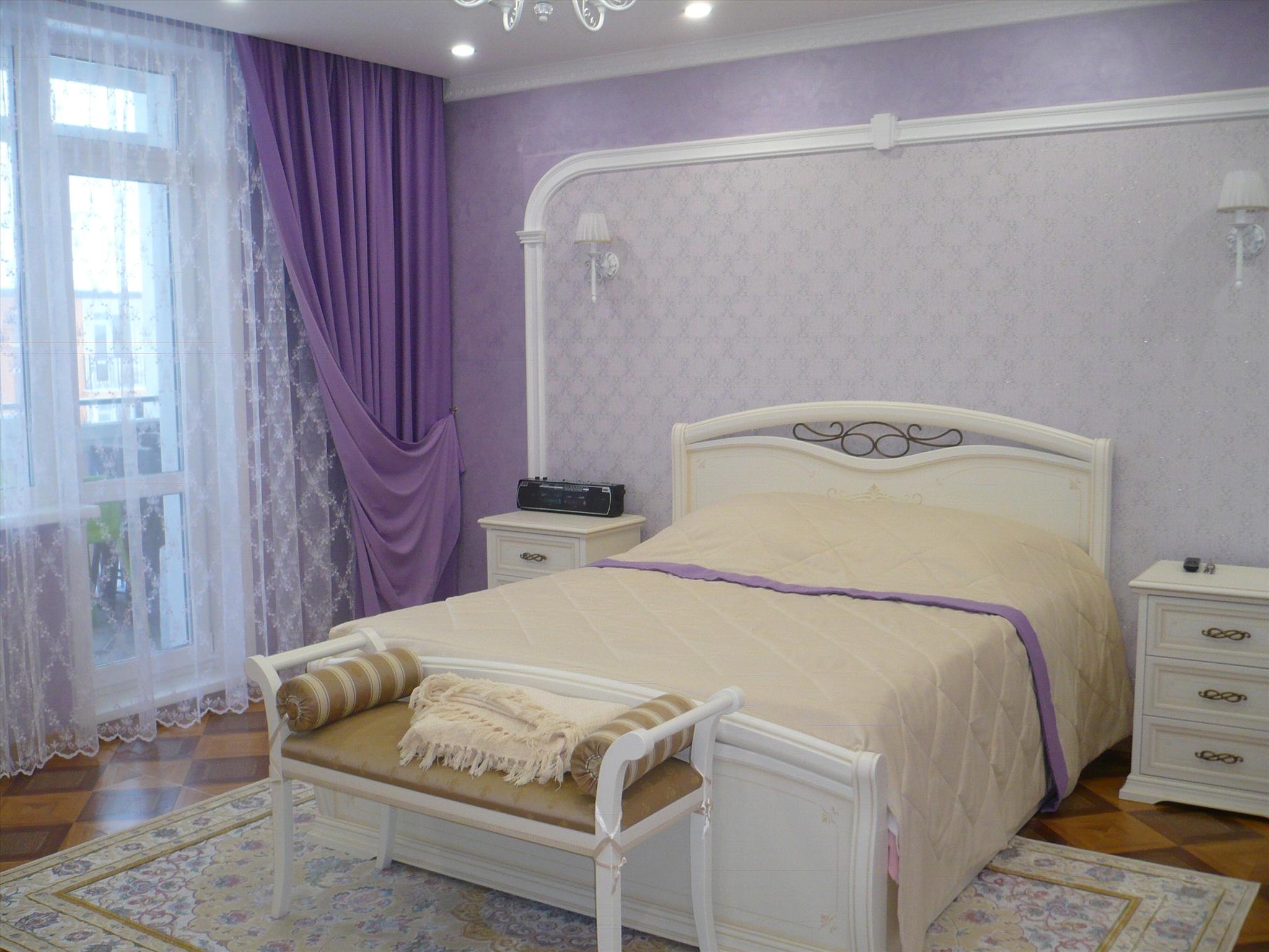 Дом на заказ москва