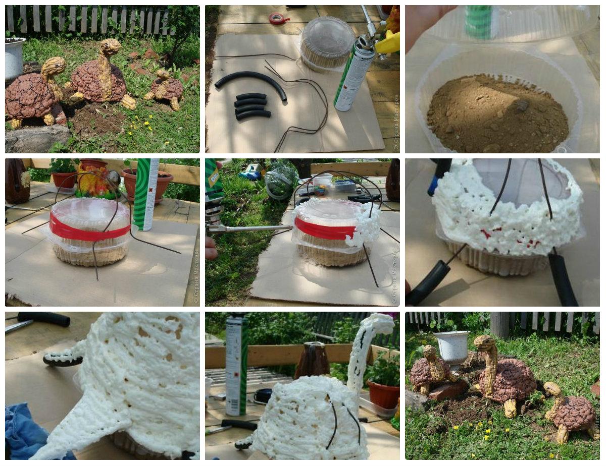 Как засушить базилик на зиму в домашних условиях