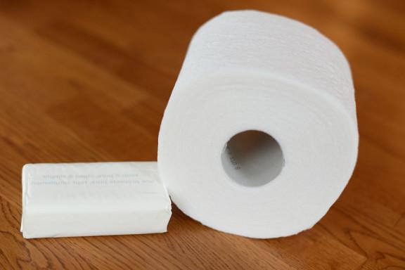 Как сшить галстук на резинке своими руками