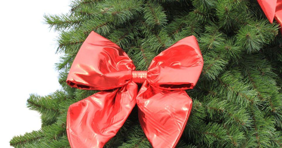 Новогодние украшения для елки своими руками фото