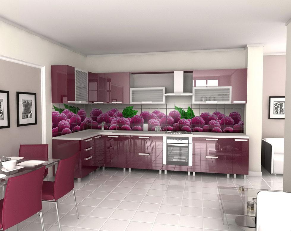 remplacer carrelage par beton cire aubervilliers brest montpellier devis en ligne peinture. Black Bedroom Furniture Sets. Home Design Ideas