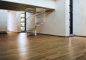meilleur sous couche parquet stratifie devis gratuit maison colombes entreprise xkawrn. Black Bedroom Furniture Sets. Home Design Ideas