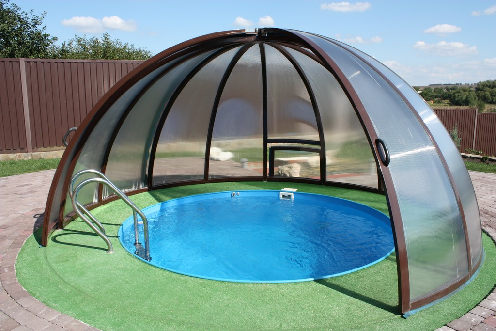 for Piscine 10x4 prix