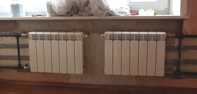 tuyaux de chauffage inox devis travaux immediat tours antibes saint maur des fosses. Black Bedroom Furniture Sets. Home Design Ideas