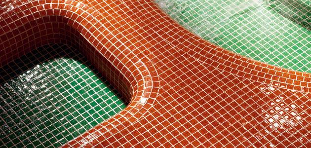 Керамическая плитка укладка своими руками в ванной