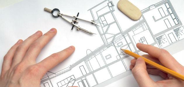 Строим свой дом своими руками проект