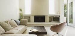 техника интерьере квартиры