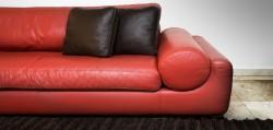 диван идеально впишется любой интерьер