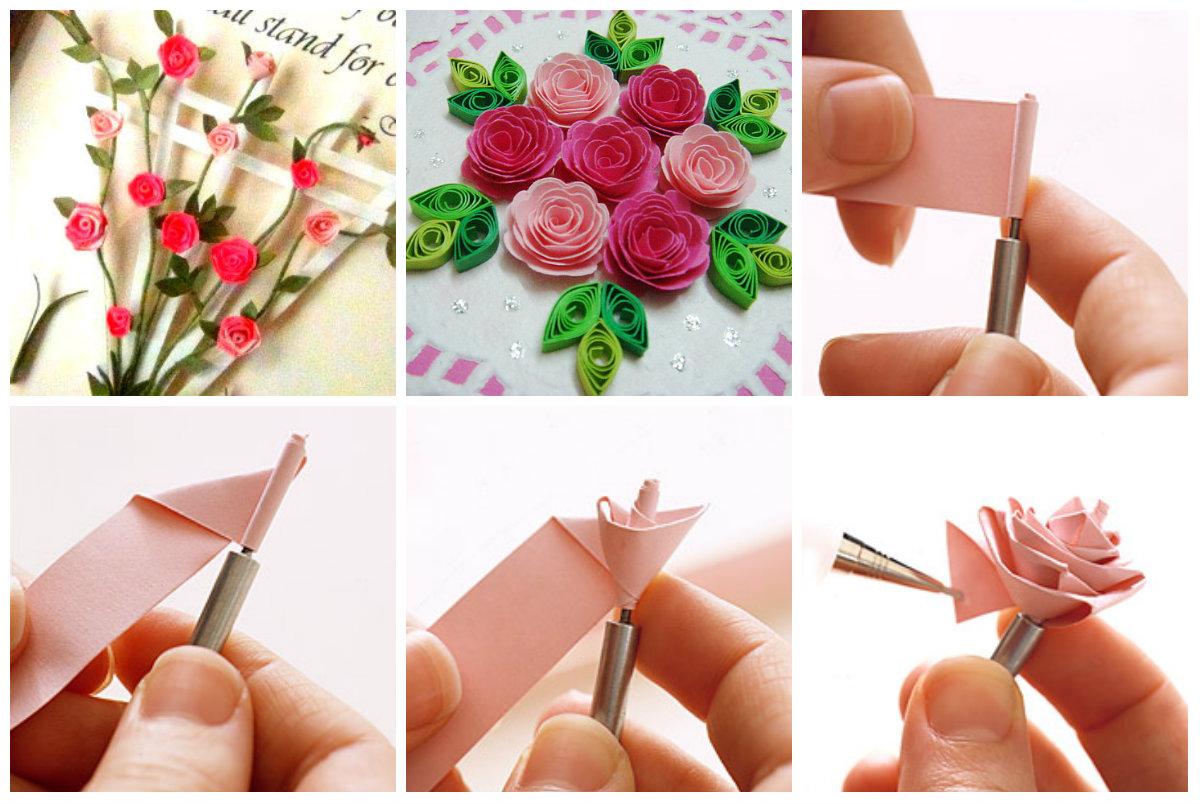 картинки что можно делать с цветами снимал борта японского