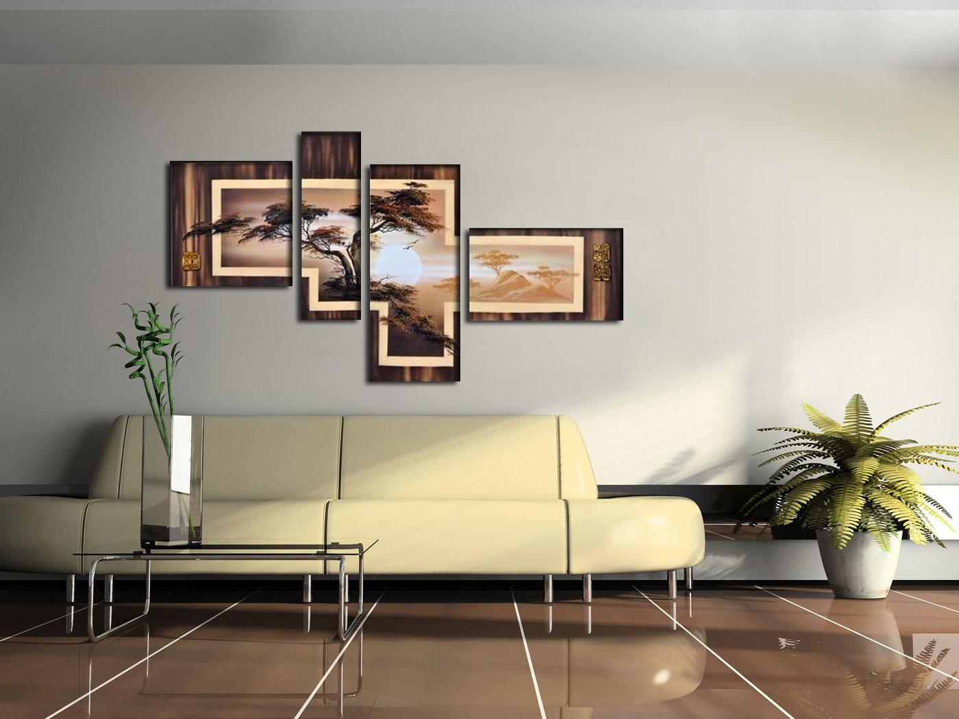 Картины для интерьера фото и цены