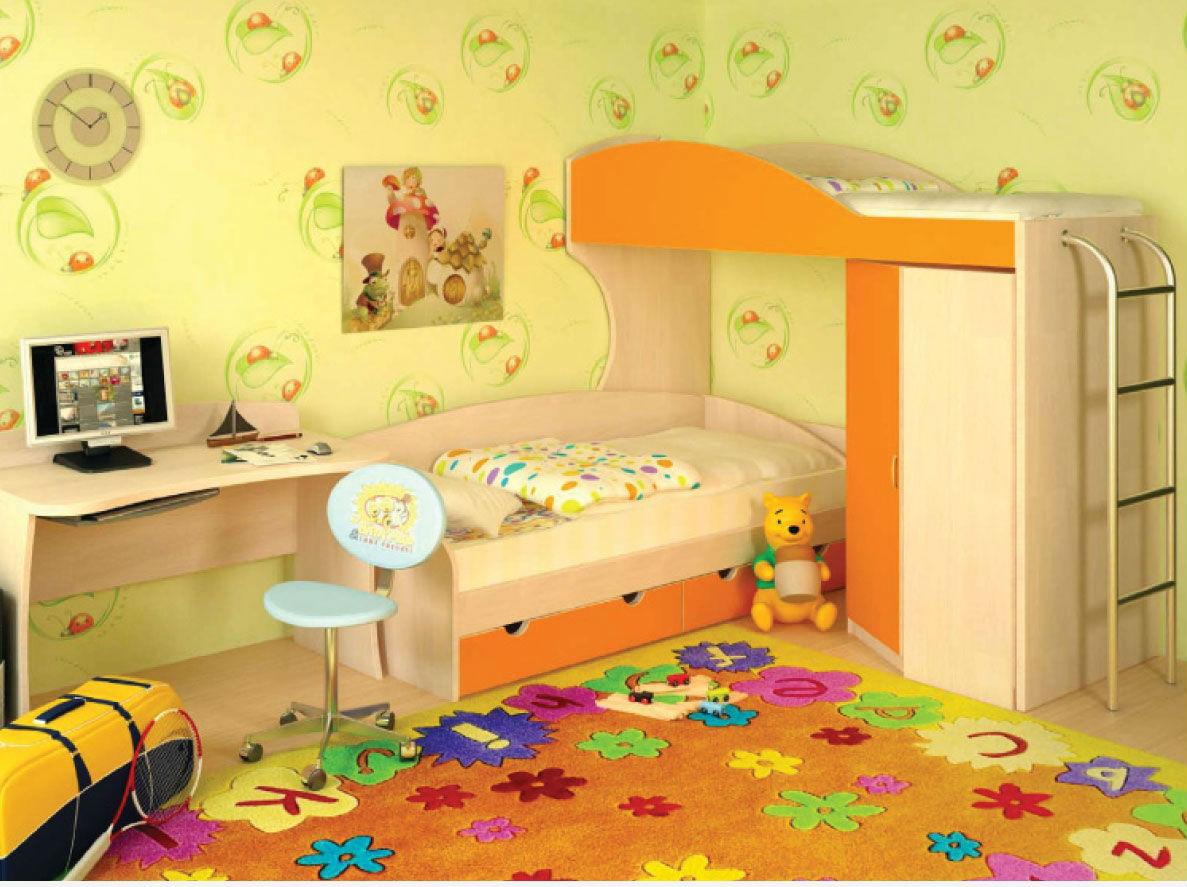Украсить комнату для девушки своими руками фото 106