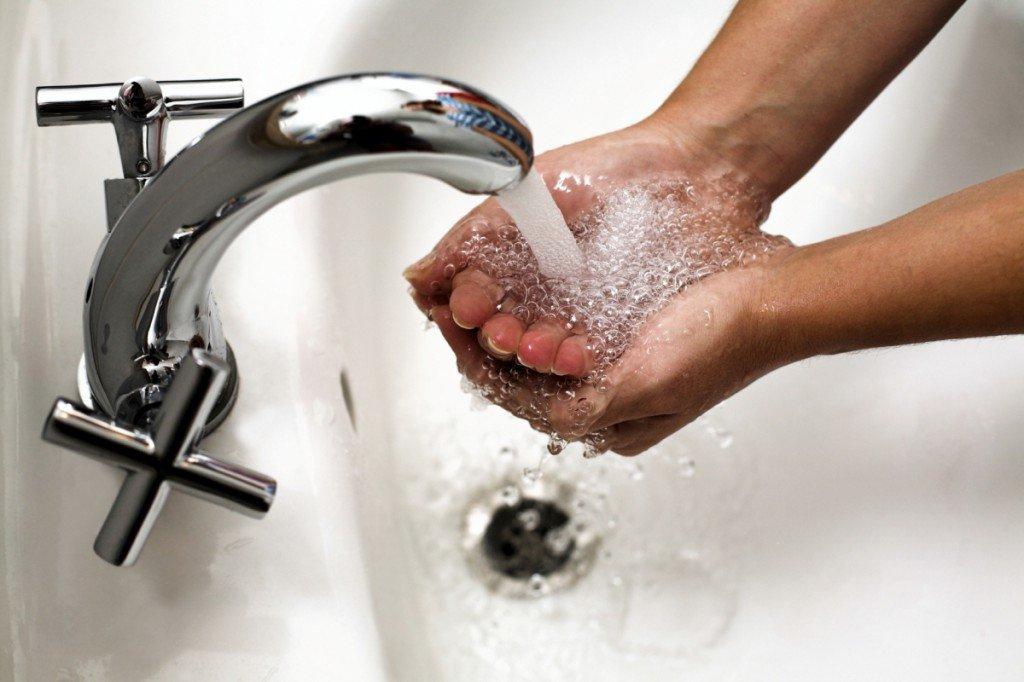 Картинки по запросу водоснабжение и водоотведение